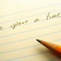 Writing time vs. Reading time