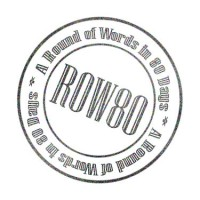 A Round of Words in 80 Days