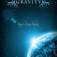Cover Love: GRAVITY