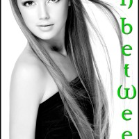 Cover Love: INBETWEEN