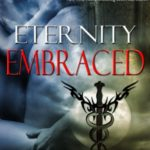 Eternity Embraced Cover