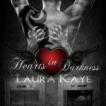 Hearts in Darkness Cover