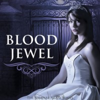 10 Things No One Knew About Blood Jewel
