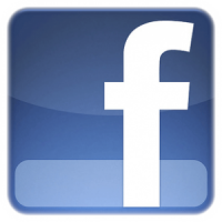 To Facebook or not to Facebook?