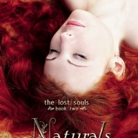 Cover Love: NATURALS