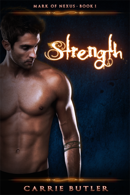 STRENGTH_Cover_72ppi