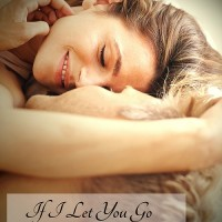 Cover Love: If I Let You Go