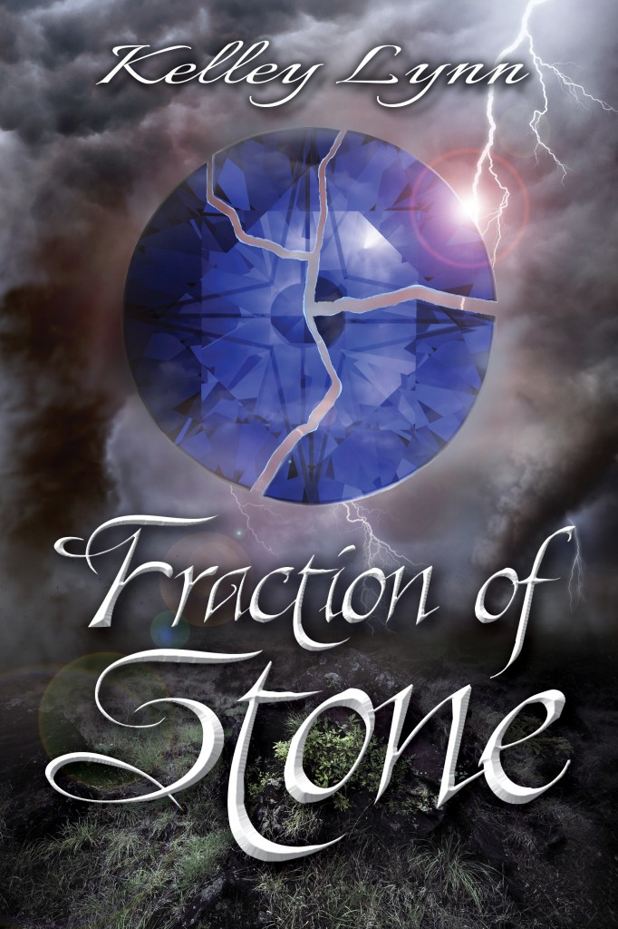 Fraction of Stone Cover