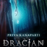 Cover Love: Dracian Legacy