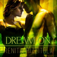 Cover Love: Dream On
