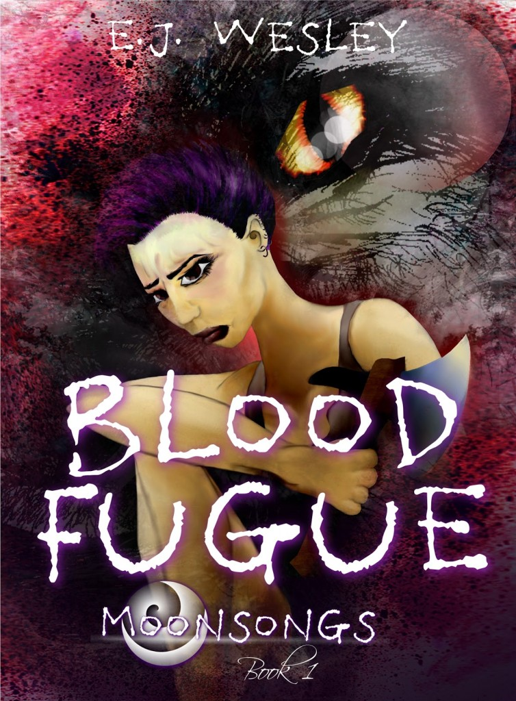final blood fugue front cover image_bak_bak