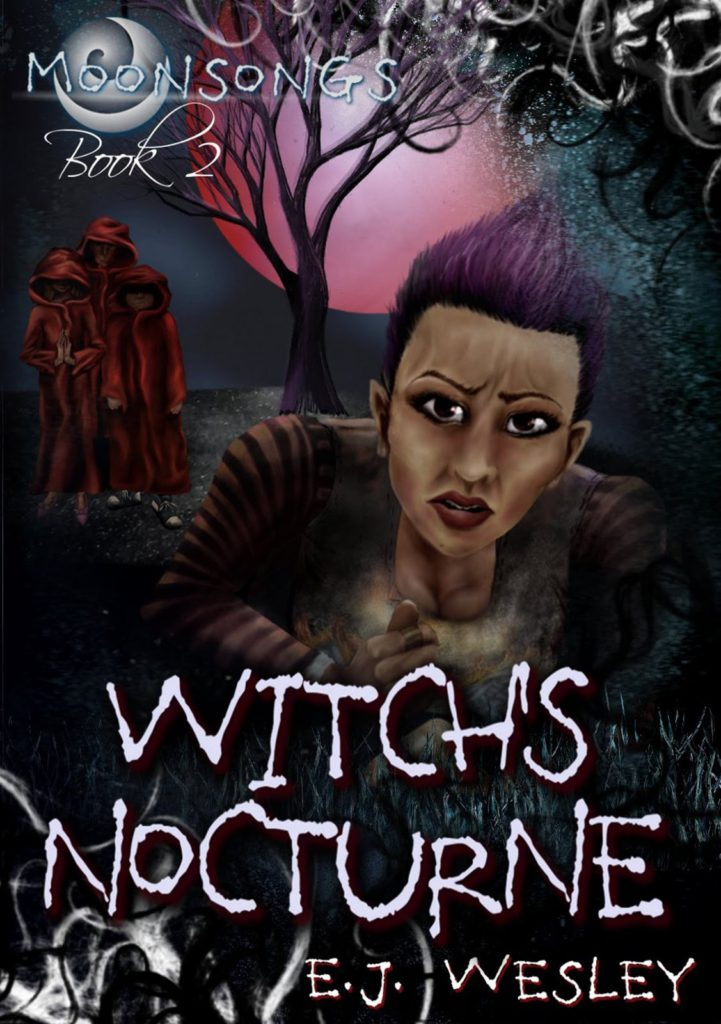 witchs nocturne scaled and final (1)