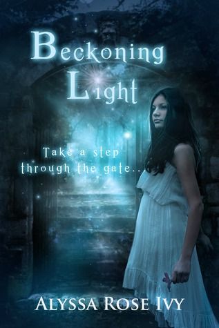 Beckoning cover