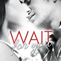 Cover Love: Wait For You