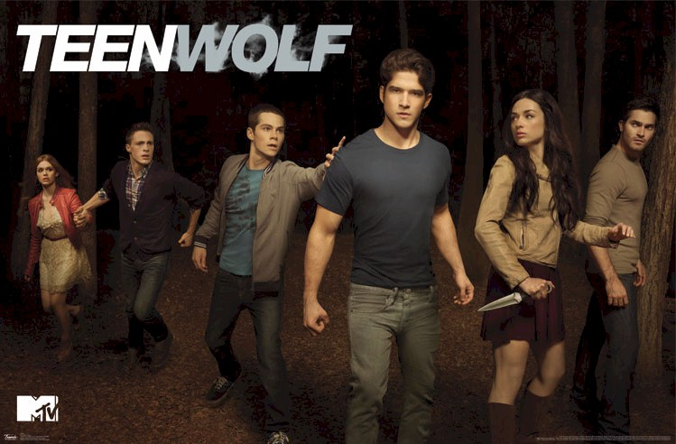tv-teen-wolf-forest-cast-poster-TRrp5758