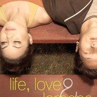 Book Blitz: Life, Love & Lemons