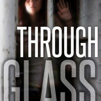 Cover Love: Through Glass