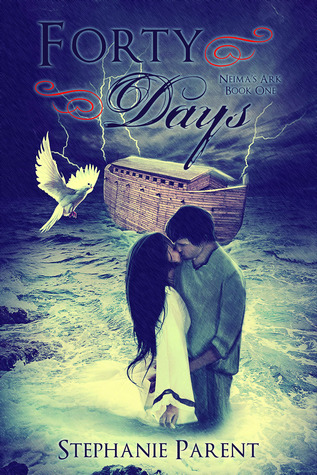 forty days