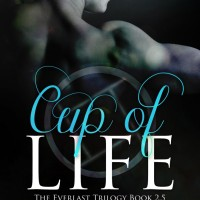 Cup of Life is here!