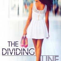 Release Day: The Dividing Line