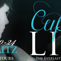 Cup of Life Book Blitz Sign-Up