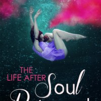 Cover Love: Soul Betrayed
