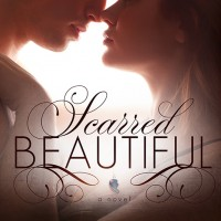 Cover Love: Scarred Beautiful