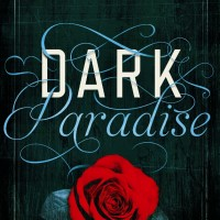 Cover Love: Dark Paradise