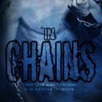 Cover Love: In Chains