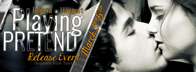 PlayingPreten JuliananHaygert-EventBanner