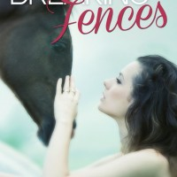 BREAKING FENCES is here!