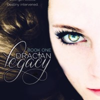 Blog Tour: Dracian Legacy