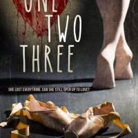 Release Day: One, Two, Three