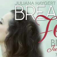 Breaking Fences Blog Tour 2