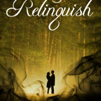 Release Day: Relinquish
