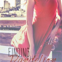 Cover Love: Finding Dandelion