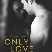 Cover Lovel: Only Love