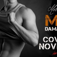 Cover Love: Micah