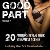 Release Day: Skip to the Good Part 2