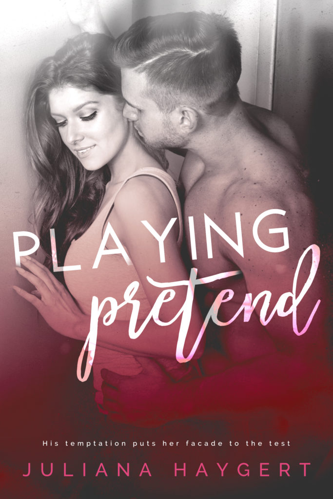 playingpretend-ebook